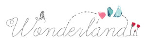 wonderland_white_logo
